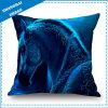 3D Kussen van de Kussensloop van de Polyester van Af:drukken