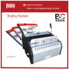 Máquina obligatoria funcional HP-8988 (A4)