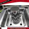 熱いランナーPMMA水コップの注入型