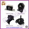 Bâtis automatiques en caoutchouc de moteur de pièce de rechange pour Honda CRV (50821-S9A-023/50840-S7C-980, 50805-S9A-983/50810-S7D-003)