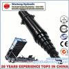 Cilindro hidráulico telescópico de la etapa multi para el carro de vaciado