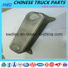Oil véritable Cooler pour sino HOWO Truck Spare Partie (Vg61500010334)