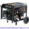5 kW Generador Honda para el Lobby (BH7000HE)