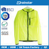Windbreaker Jacket облегченного Men для Outer Sports Wear