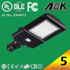 Luz de calle del LED, luz de calle solar del LED, alumbrado público IP66