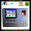 3000 User Capacity Support Fingerprint + ID Cards를 가진 실시간 Fingerprint Readers