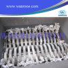 De Machine van de Ontvezelmachine van de Zak van het Afval van de hoogste Kwaliteit
