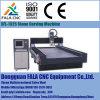 CNC гравировального станка CNC маршрутизатора CNC Xfl-1325 мраморный высекая машину