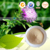 Liver Tonicのための健康Milk Thistle Extract 98% Silybin