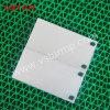 CNC que mmói a peça feita à máquina para acessórios do carro na elevada precisão