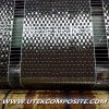 10cm Width 300GSM Carbon Fiber
