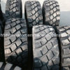 RadialLoader Tyre 23.5r25, Tianli Brand OTR Tyres E-3/L-3, Articulated Truck Tyres mit Best Price