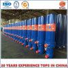 Цилиндр экспертного изготовления Китая гидровлический