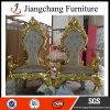 Re di lusso antico Chair (JC-K17) di cerimonia nuziale