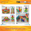 Plastiktischplattenspielzeug der Kinder (SL-094/SL-098)