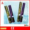 Tirador metálico del confeti del aire comprimido en los 20-100cm