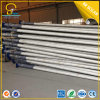 4mm Thickness Steel Pipe voor 12m Street Light