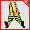 Sciarpa promozionale della squadra di calcio del ventilatore