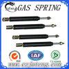 Регулируемое Tailgate Gas Spring с Handset