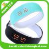 승진 학생 지능적인 디지털 LED 접촉 스포츠 팔찌 손목 시계