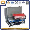Modernes Aluminiumargument für Hilfsmittel-Speicher (HT-1102)