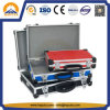 Коробка модного хранения инструмента алюминиевая (HT-1102)