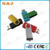 Beispielfreie bunte Hochgeschwindigkeitstaste geformter USB-Speicher