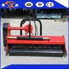 Cultivateur/batteur/talle/machine rotatoires pour le cordon de riz