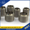 Zubehör Best Price Metal Bellow Made in China