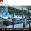 Collettori della foschia dell'olio per le macchine di CNC dalla fabbrica di Dongzhuo