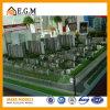 Modelo del edificio del ABS de la alta calidad/modelos del edificio residencial/fabricación del modelo del edificio de la exposición/fabricante modelo arquitectónico del edificio de modelado