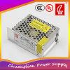 12V zugelassene Standardein-outputStromversorgung der schaltungs-40W