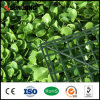 정원 Decoration를 위한 중국 Factory Cheap Fake Artificial Grape Vines