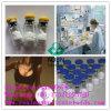최고 순수성 지방질 221231-10-3 펩티드 Aod9604를 향상하는 자연적인 보충교재 근육