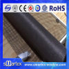Alta qualità Roller Fiberglass Window Screen con RoHS