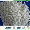 Amonio de acero Ganular del amonio del grado de N20.5%Min