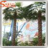 De openlucht Valse Kunstmatige Palm van de Decoratie