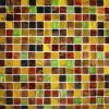 WallおよびFloor (MC572)のための混合物Color 20X20mm Mosaic