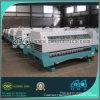 Máquina da fábrica de moagem do trigo/milho - purificador