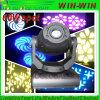 Luz principal móvil del punto del precio de fábrica 60W