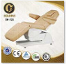 New Arrival Best Chair Electric Massage Facial Bed for Sale