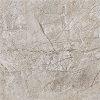 Azulejo de suelo rústico de azulejo, azulejo mate de piedra de madera al aire libre AC6051m
