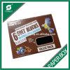 2015 Sale caliente Paper Box para Pet Food Packaging