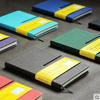 Costume popular todo o bloco de notas do tamanho/almofada de nota
