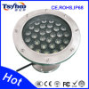 Epistar LED Chip High Power Factor LED Aquarium Light