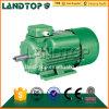 электрические цены мотора индукции одиночной фазы AC
