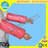 袖、袖カバー、PE/CPEアーム袖上のNon-Woven