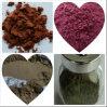 準備されたRehmannia Root ExtractかRehmannia Glutinosa Extract