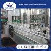 Full Auto-hohe Kapazität Monoblock Fruchtsaft-Füllmaschine für Glasflasche