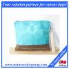 Entwerfer-Kupplungs-Handtaschen-Beutel, eingewachsener Segeltuch-Sommer-Beutel